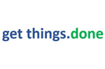 logo_getthings_done