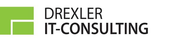 Drexler IT-Consulting